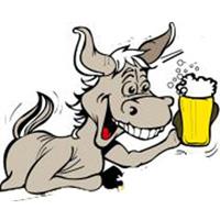 Tin vịt: Chứng minh không rượu sống lâu
