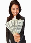 Cash Advance Loans Online: Pay Attention to Financial Repercussions