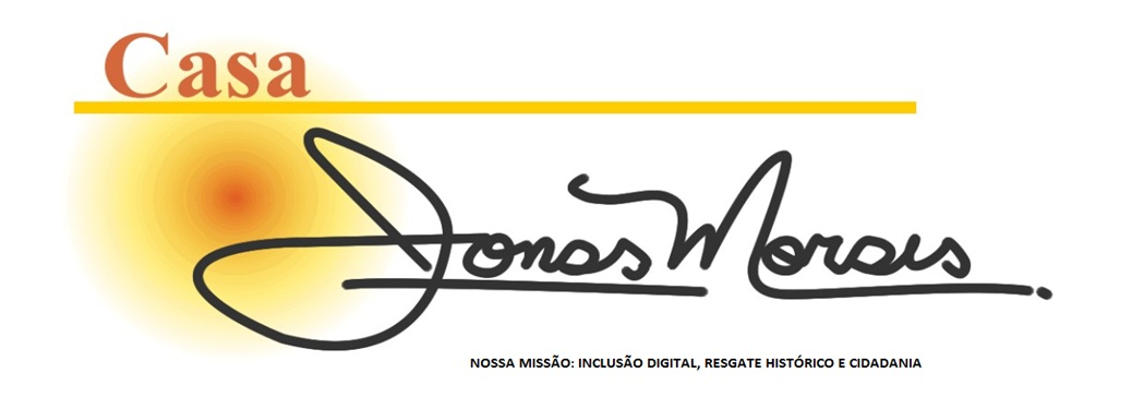 Casa Jonas Moraes