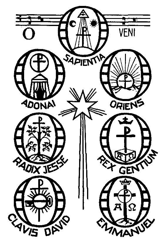St. Elizabeth Catholic Church Blog: December 2011