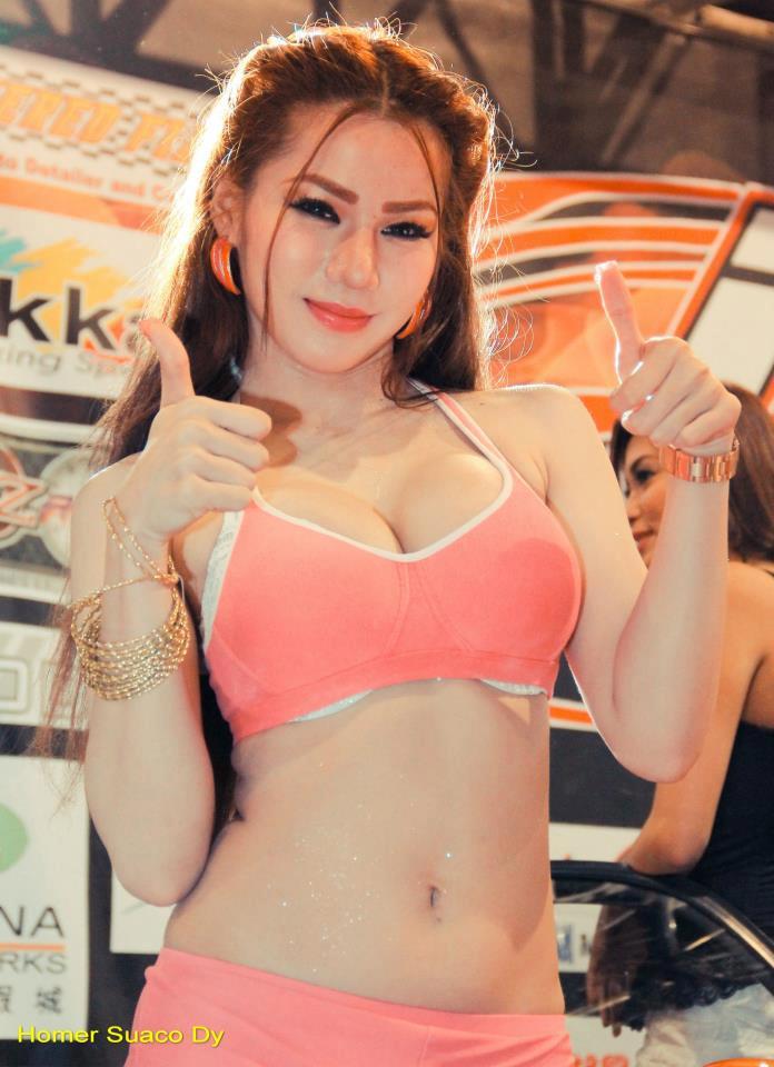 Pinoy Wink AJ Suller  5