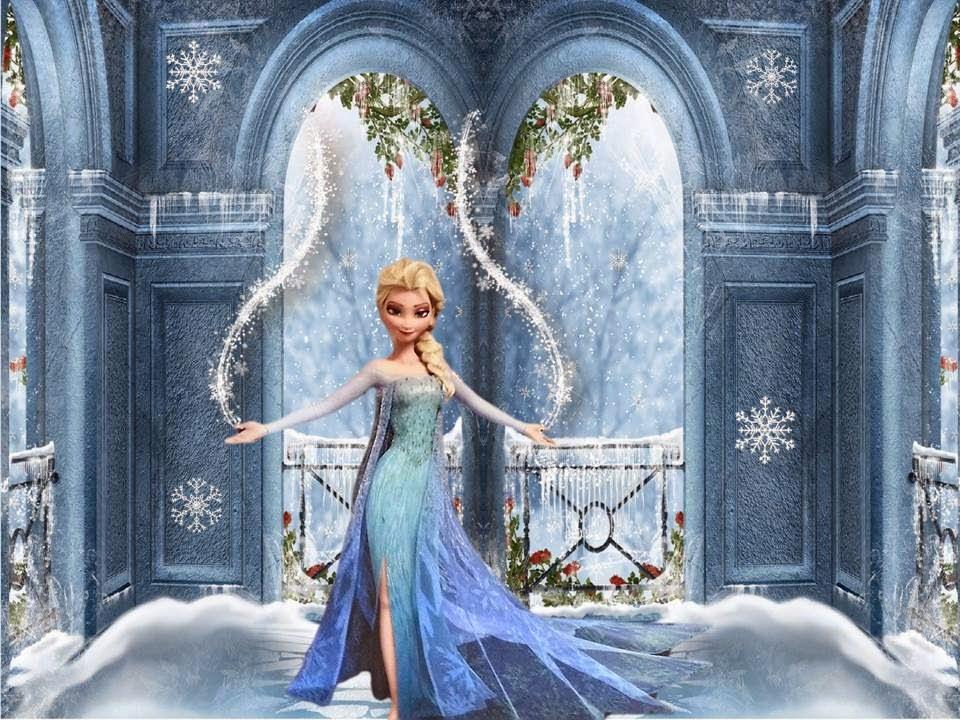 """La Regina di """"Svezia"""" e il palazzo affacciato sul Tevere Visita guidata x bambini a Palazzo Corsini"""