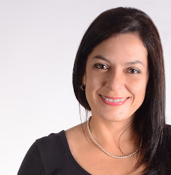 Dra. Rocio Ardito: perfil