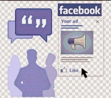 Perkembangan-Iklan-Facebook