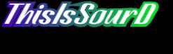 ThisIsSourD.com