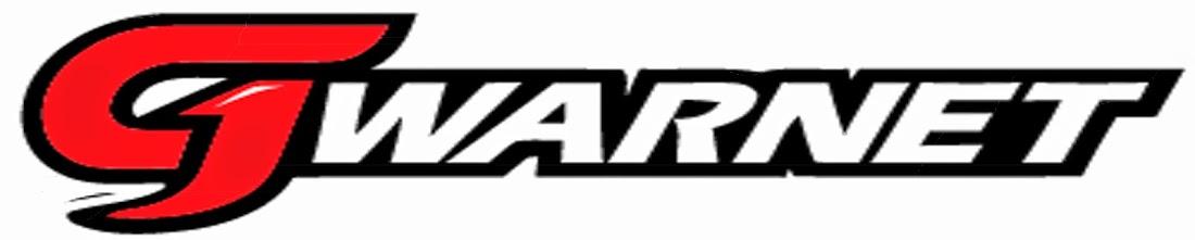 Mazagena Net Game Online & Hotspot Jadi GWarnet Gold