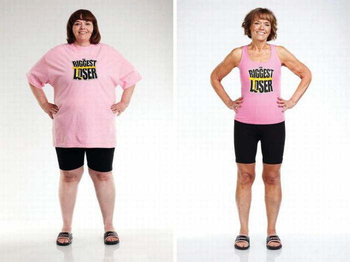 Weight loss diets for pescetarianism vs vegetarianism picture 27