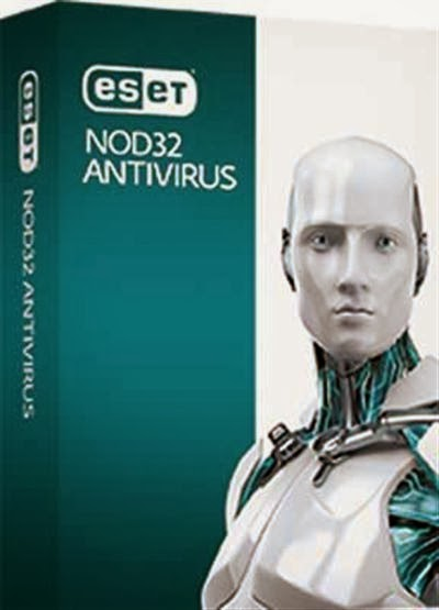 Download Eset Nod  Full Version