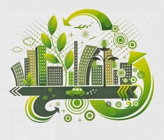 Briquette plant for green economy