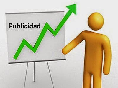 Como hacer publicidad efectiva para tu negocio