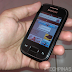 Samsung Galaxy Pocket GT-S5300 Price Update, Quick Review, In The Flesh Photos!