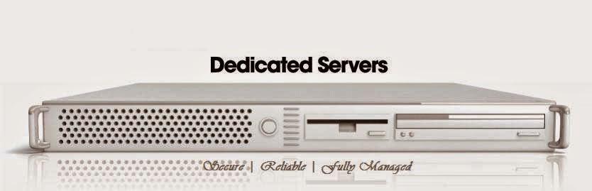 Lợi ích của Delicate Server