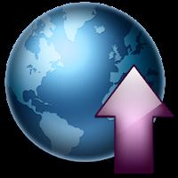 Cara Menggunakan FileZilla untuk Upload Website
