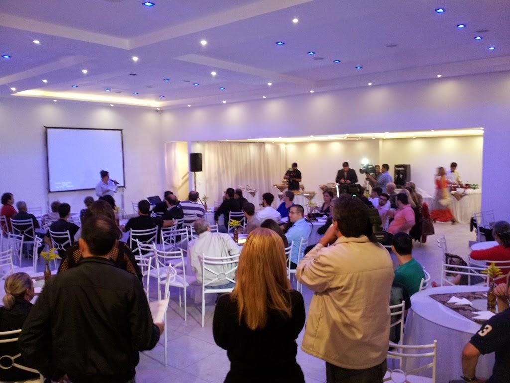 002 Polo Teresopolis evento em 14 de abril apresentacao Planejamento Estrategico 2015