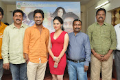 Laila O Laila Movie Opening Photos-thumbnail-16