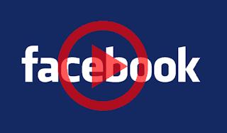 Cara Menonaktifkan Auto Play Video Di Facebook Terbaru Jadi Hemat Quota cover