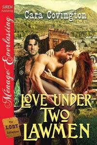 https://www.goodreads.com/book/show/8628420-love-under-two-lawmen