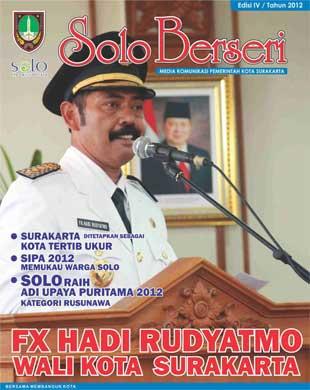 Download Majalah Solo Berseri