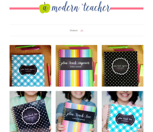 Modern Classroom Lesson Indicators : Mrs stamp s kindergarten