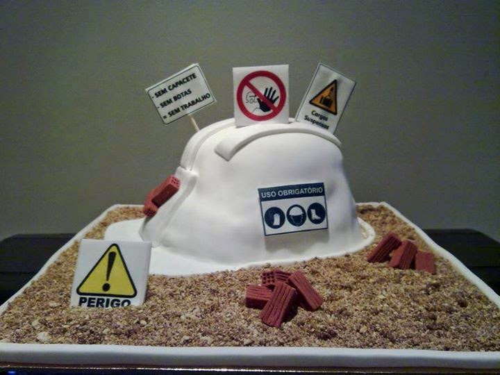Cake Design For Civil Engineer : Creative Architects & Engineers Birthday Cakes Creative ...