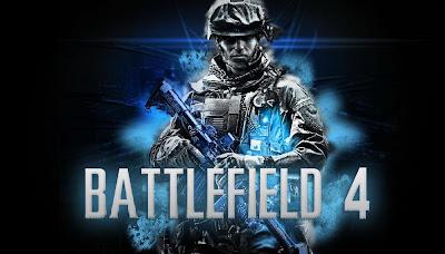 Battlefield 4 (Foto Divulgação)