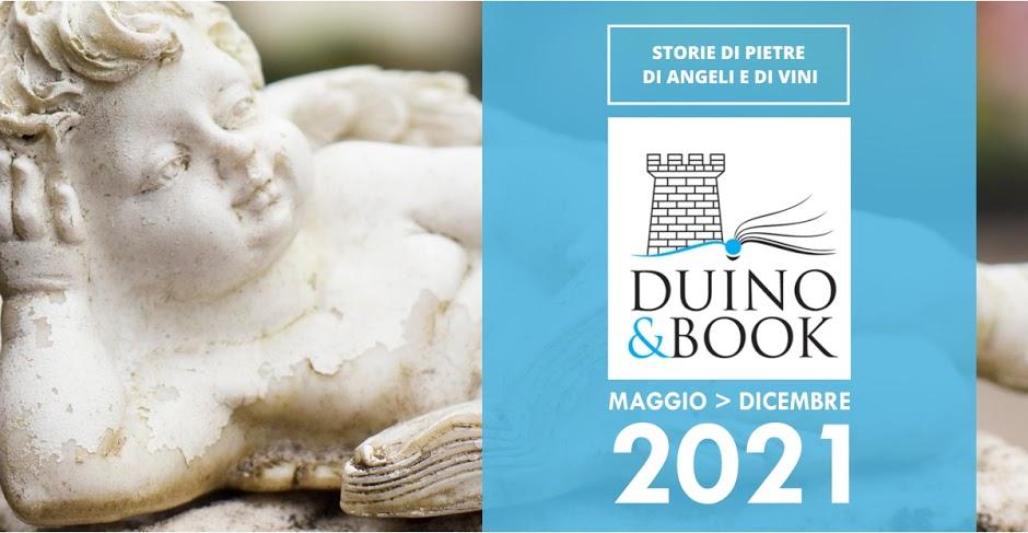 DUINO6BOOK2021