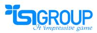 ISIGroup