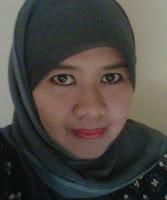 Iranita Hervi Mahardayani