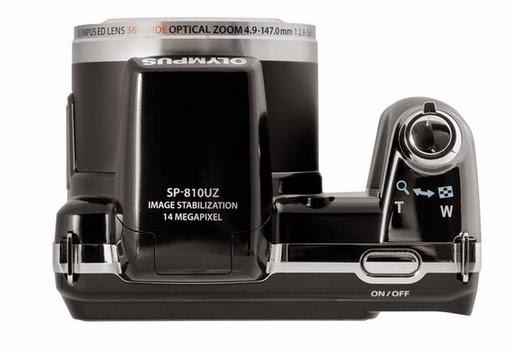 Berkembangnya Fitur Sensor Shift di Fotografi Kamera DSLR