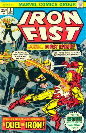 http://www.totalcomicmayhem.com/2014/07/iron-fist-key-comics-list-part-one.html