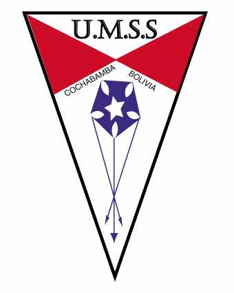UMSS: Centros de investigación perjudicados por el paro - UniBolivia
