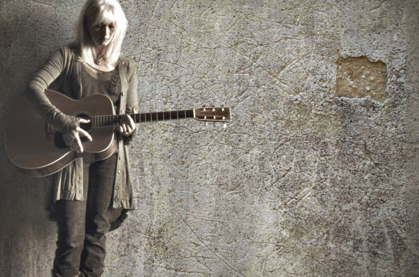 Emmylou Harris will perform at Biltmore on Aug. 28.
