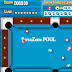 serve zone pool bilardo-oyun