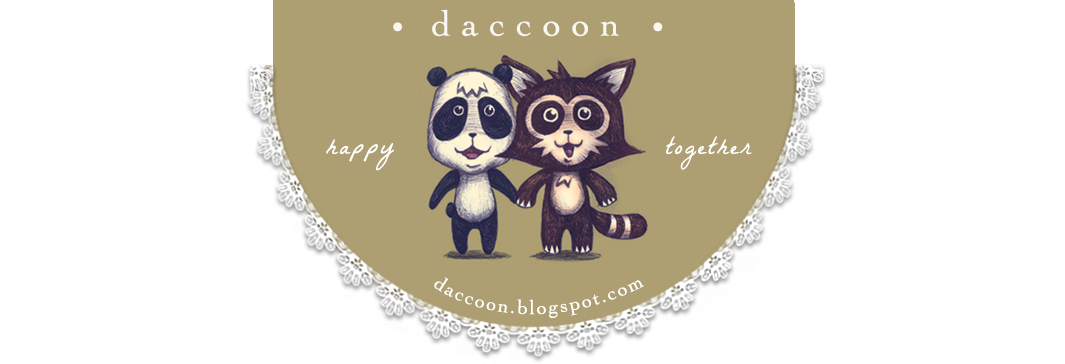 daccoon
