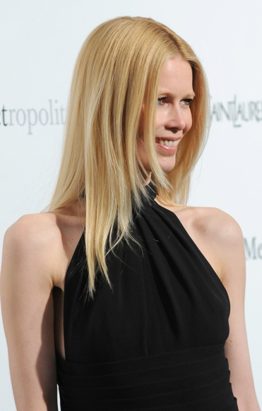 Long Center Part Hairstyles, Long Hairstyle 2011, Hairstyle 2011, New Long Hairstyle 2011, Celebrity Long Hairstyles 2312