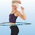 7 Olahraga untuk Perut Ramping dan Rata, Cara Mengecilkan Perut Ampuh