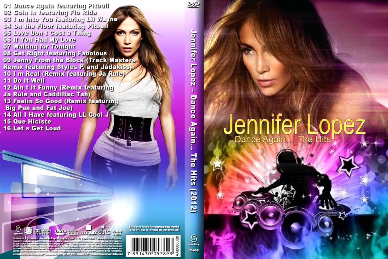 http://2.bp.blogspot.com/-LoOdTDTJh_0/UD_5lkK73iI/AAAAAAAADNc/cRoyRuke0I8/s1600/%255BShare+Capas+Fornari%255DJennifer_Lopez_____Dance_Again____The_Hits_1500x1000.jpg
