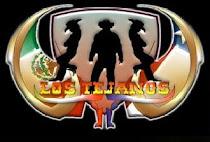 Los Tejanos