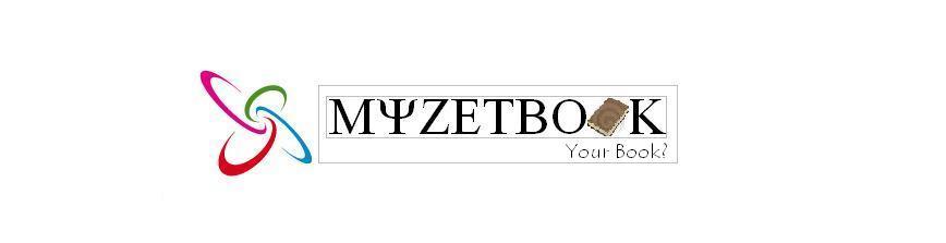 Myzetbook