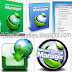 Internet Download Manager Activation Code License Key Free Download
