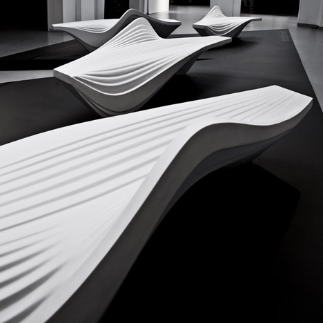blog.oanasinga.com-things-that-i-like-bench-zaha-hadid-1