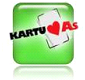 kartu as murah s2tell pulsa