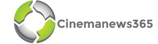 Indian Movies   Bollywood   Tamil, Telugu, Hindi Movie News, Reviews and Trailers