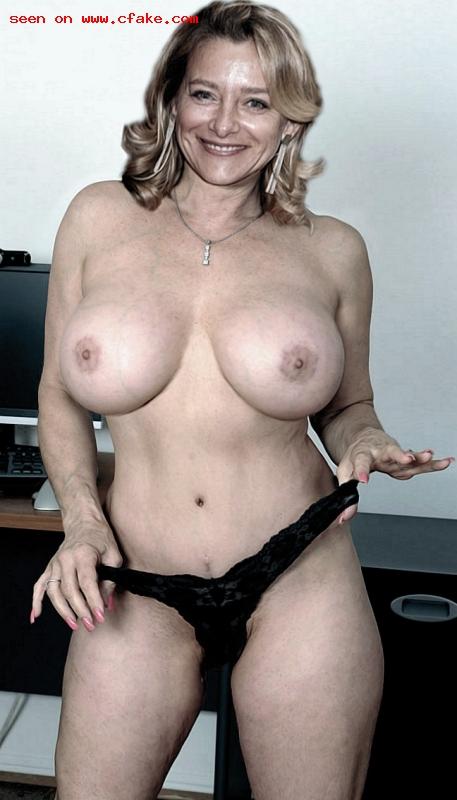 Naked Celebrity Girls