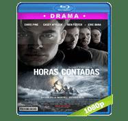 Horas Contadas (2016) BRRip 1080p Audio Dual Latino/Ingles 5.1