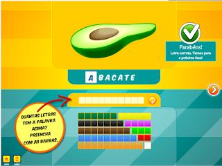 http://www.noas.com.br/educacao-infantil/matematica/contanto-letras/