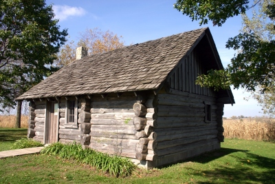 Mi peque a casa de la pradera la casa del bosque - Laura ingalls la casa de la pradera ...