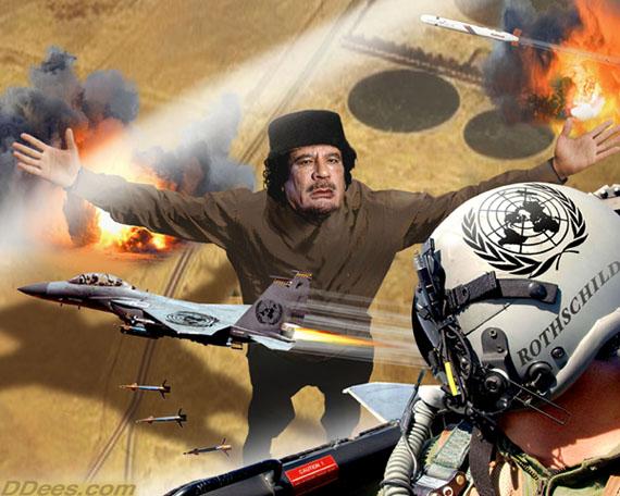 http://2.bp.blogspot.com/-LoYfGvoXgxo/TZHhZL2xSBI/AAAAAAAAH4s/UcdWFEFf6zY/s1600/dees+libya.jpg