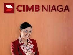 Lowongan Executive Secretary Maret April 2015 Cimb Niaga
