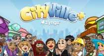 Cityville ahora en Google Plus